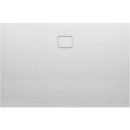 Душевой поддон Riho Basel 406 120x80 см