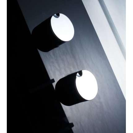 Душевая кабина Orans SR-89103 RS 180x130 с баней, правая, черная