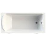 Акриловая ванна Радомир Ларедо 160x70