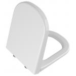 Сиденье для унитаза VitrA D-Light 104-003-009 с микролифтом