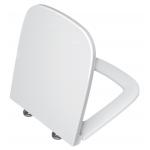 Сиденье для унитаза VitrA S20 77-003-009 с микролифтом