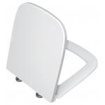 Сиденье для унитаза VitrA S20 77-003-001