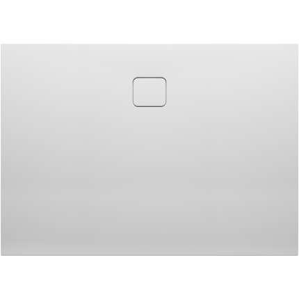 Душевой поддон Riho Basel 416 120x90 см