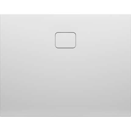 Душевой поддон Riho Basel 404 100x80 см