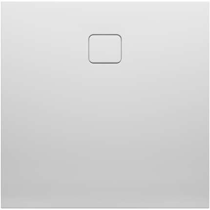Душевой поддон Riho Basel 430 100x100 см