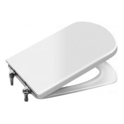 Крышка-сиденье для унитаза Roca Dama Senso ZRU9000040