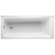 Акриловая ванна Mauersberger Jucunda 1017000701