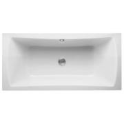 Акриловая ванна Mauersberger Jucunda 1019000101