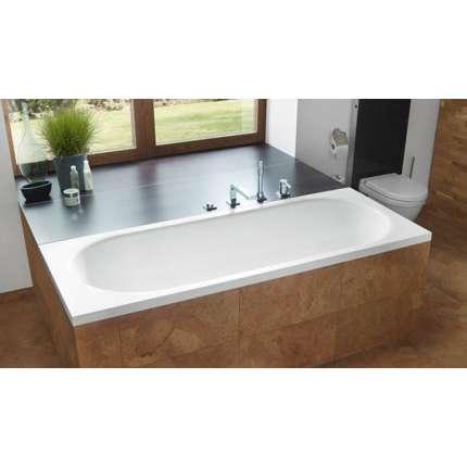Акриловая ванна Mauersberger Ausana 1017001290