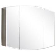 Зеркало-шкаф Акватон Севилья 120