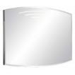 Зеркало для ванной Акватон Севилья 95