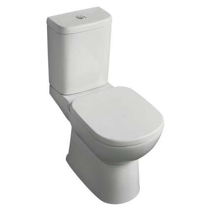 Сиденье для унитаза Ideal Standard Tempo T679201