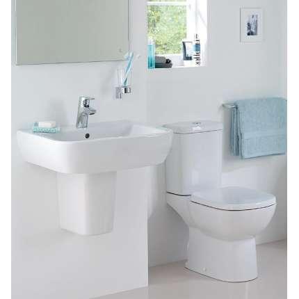 Сиденье для унитаза Ideal Standard Tempo T679301 с микролифтом