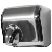 Сушилка для рук Ksitex M-2500 AC