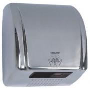 Сушилка для рук Ksitex M-2300 AC