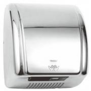 Сушилка для рук Ksitex M-2300 ACN