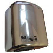 Сушилка для рук Ksitex M-1650 ACN