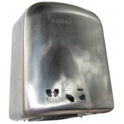 Сушилка для рук Ksitex M-1650 AC