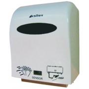 Диспенсер бумажных полотенец Ksitex A1-15A
