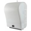 Диспенсер бумажных полотенец Ksitex X-3322W