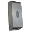 Дозатор пены Ksitex AFD-7961M автоматический