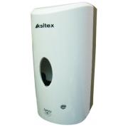Дозатор антисептика Ksitex ADD-7960W автоматический