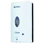 Дозатор пены Ksitex AFD-7960W автоматический