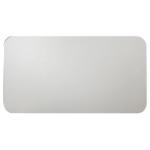 Зеркало для ванной Belux Терра-Лайт В 80