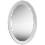 Зеркало для ванной Belux Ксанти В 65