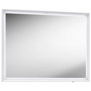 Зеркало для ванной Belux Валенсия В 100