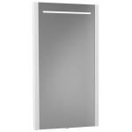 Зеркало для ванной Belux Мадрид В 50