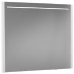 Зеркало для ванной Belux Мадрид В 100
