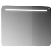 Зеркало для ванной Belux Терра В 65
