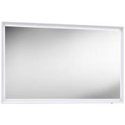 Зеркало для ванной Belux Валенсия В 120