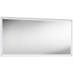 Зеркало для ванной Belux Валенсия В 140