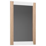 Зеркало для ванной Belux Бали В 82