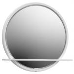 Зеркало для ванной Belux Бали В 80