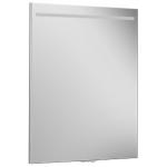 Зеркало для ванной Belux Лира В 50