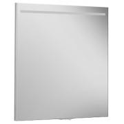 Зеркало для ванной Belux Лира В 60