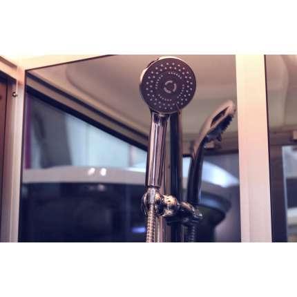 Душевая кабина Timo Standart T-1109