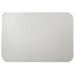 Зеркало для ванной Belux Терра-Лайт В 60