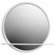 Зеркало для ванной Belux Бали В 81