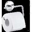 Держатель туалетной бумаги Hansgrohe Logis 40526000, хром