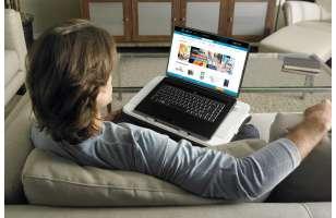 Новый ритейлер на российском рынке интернет коммерции, который работает для Вас и вашей семьи.