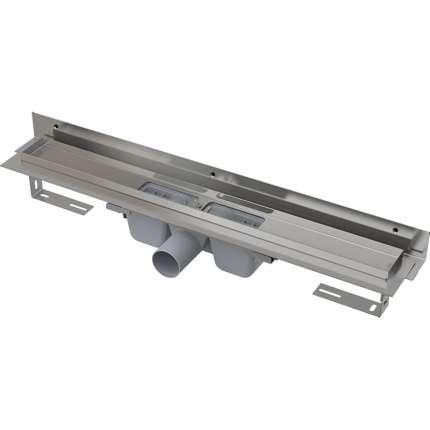 Душевой лоток AlcaPlast Flexible APZ4-850 без решетки