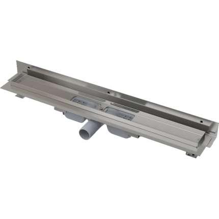 Душевой лоток AlcaPlast Flexible Low APZ104-950 без решетки