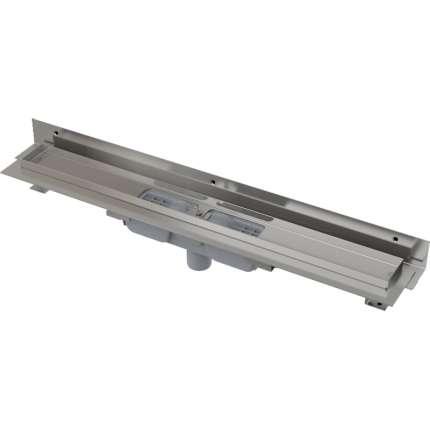 Душевой лоток AlcaPlast Flexible Low APZ1104-850 без решетки
