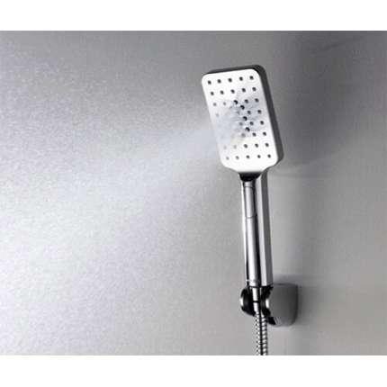 Душевая система WasserKraft Neime A171919 с термостатом хром